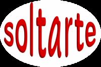 Soltarte Logo