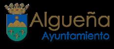 Ayuntamiento de Algueña