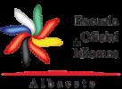 EOI Albacete