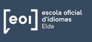 EOI Elda