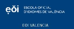EOI Valencia