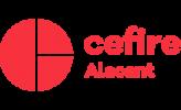 CEFIRE Alicante