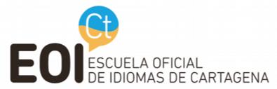 EOI Cartagena